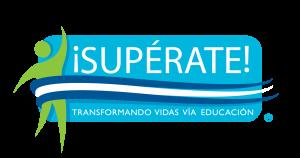 Transformando Vidas Vía Educación